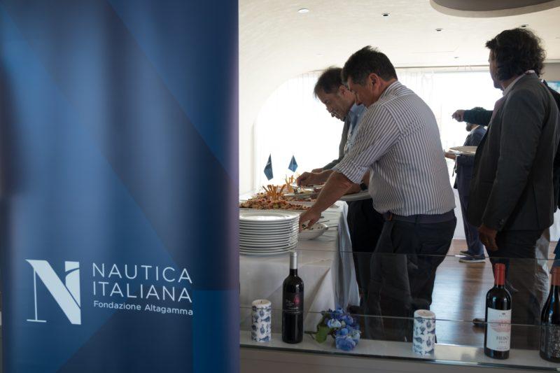 Nautica italiana-383-min