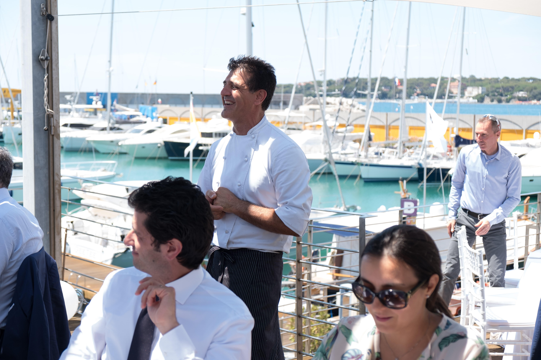 Nautica italiana-402-min