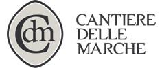 cantiere_delle_marche (1)