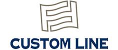 custom_line3
