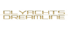 dl_yachts_dreamline