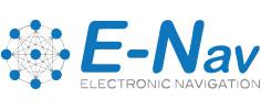 e-nav3