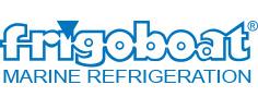 frigoboat3