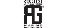 guidi3