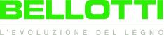 logo-bellotti
