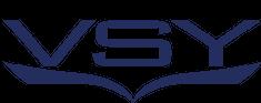 logo-vvsy