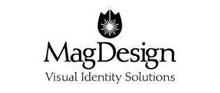 magdesign