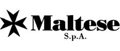 maltese3