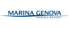 marina_genova_aeroporto3