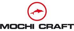mochi_craft3