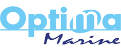 optima_marine