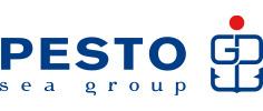 pesto_sea_group