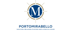 porto_mirabello
