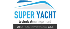 super_yacht_oni