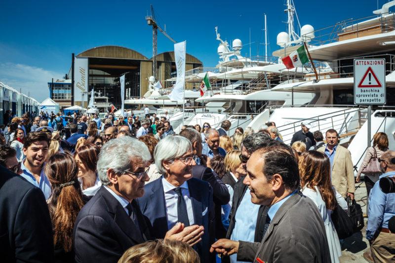 170511_guido_mencari_viareggio_versilia_yachting_rendez_vous-142_WEB