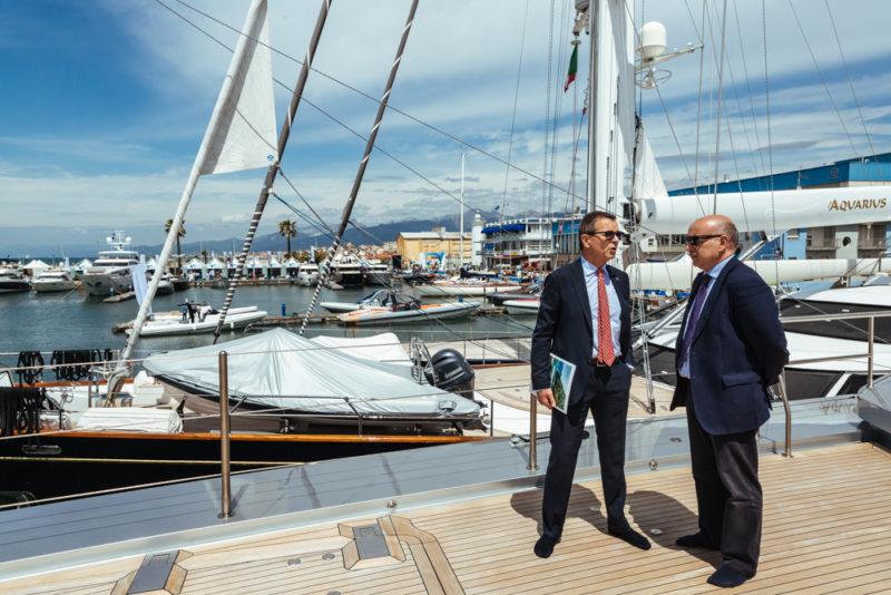 170511_guido_mencari_viareggio_versilia_yachting_rendez_vous-537