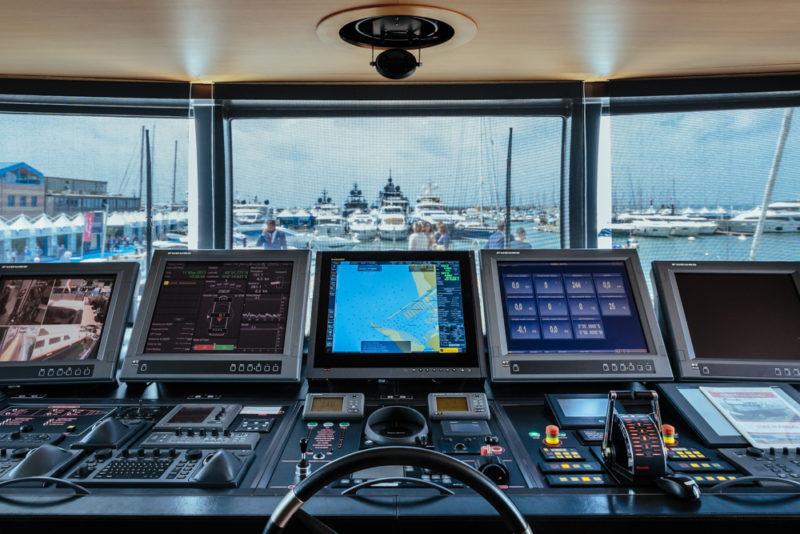 170511_guido_mencari_viareggio_versilia_yachting_rendez_vous-572