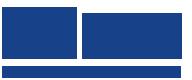 Logo_Ship