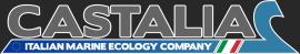 logo_castalia