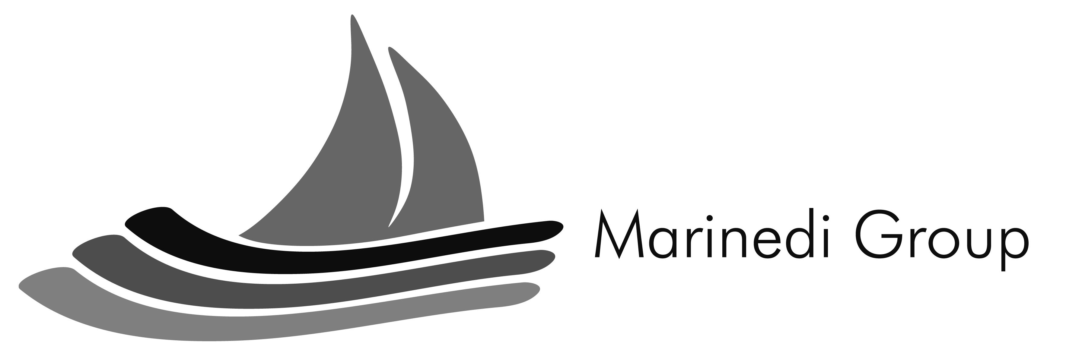 marinedigroup_CMYK