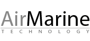Airmarine Technology