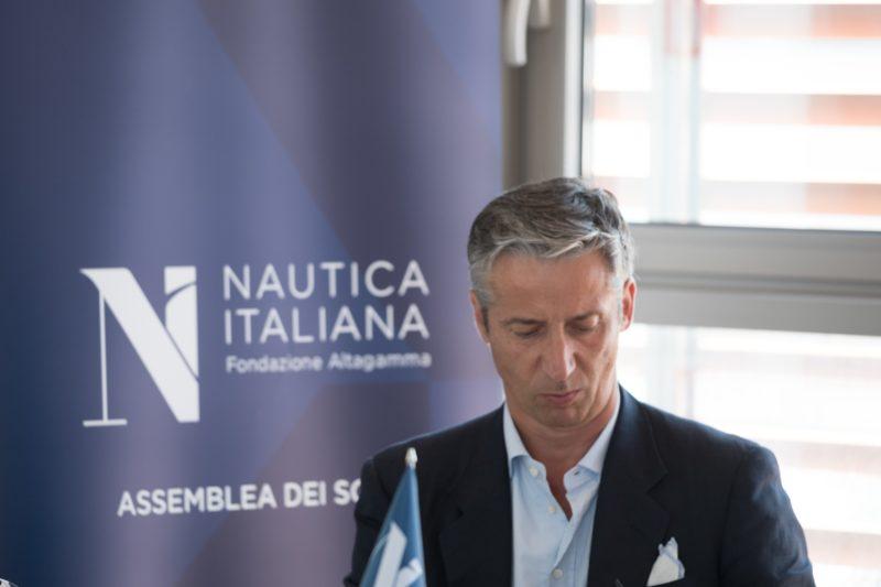 nautica_italiana_481