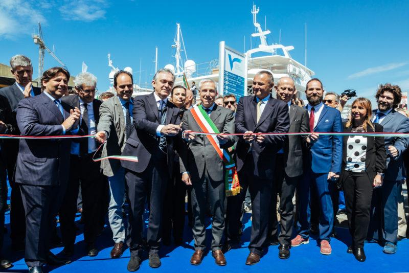 170511_guido_mencari_viareggio_versilia_yachting_rendez_vous-14_WEB_1