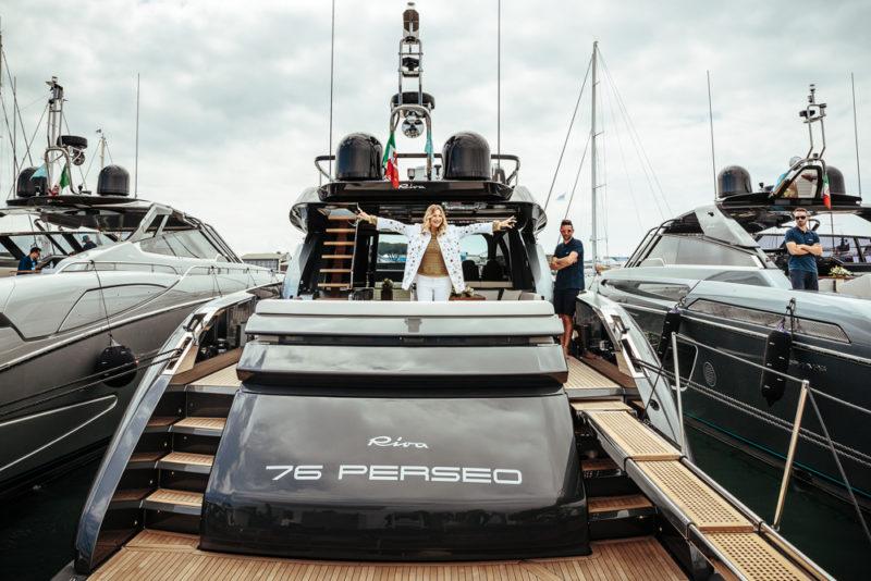 170512_guido_mencari_viareggio_versilia_yachting_rendez_vous-346
